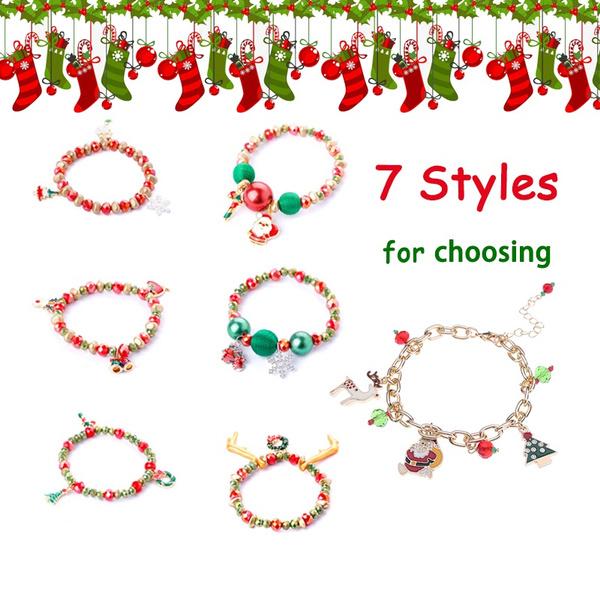 wristbandbracelet, Fashion, Jewerly, Gifts