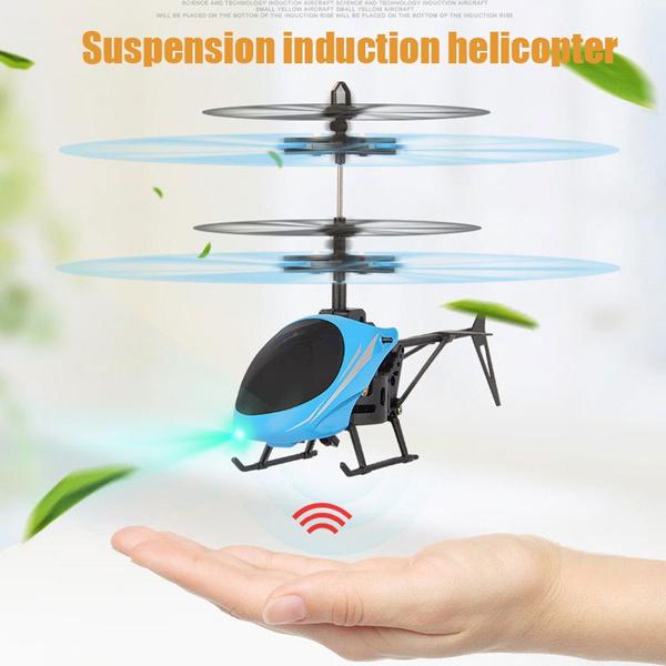 Quadcopter, Mini, Toy, Christmas