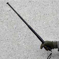 Outdoor, palodeautodefensa, securityguard, Survival