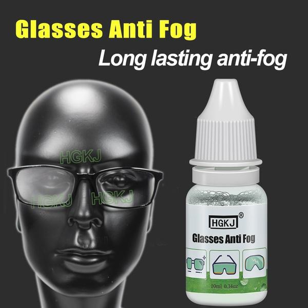 Cleaner, Fashion, antifog, lenscleaner