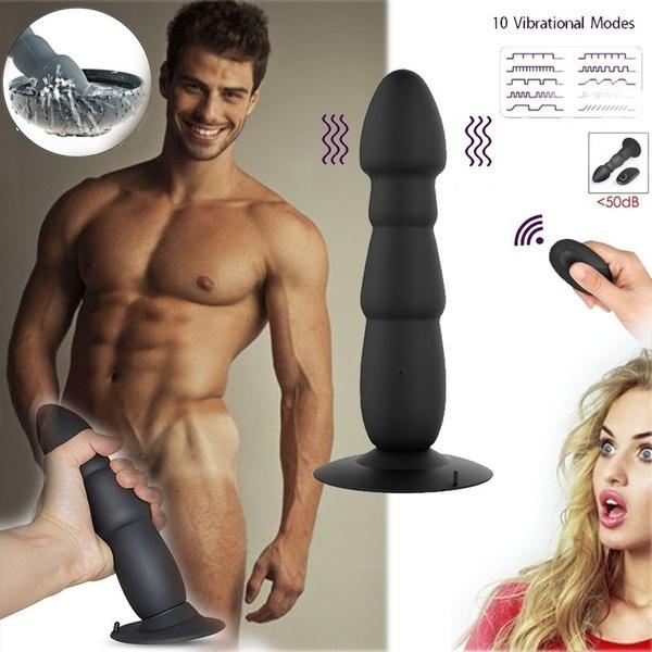 butterfly, Sterling, Sex Product, analsextoysformenandwomen