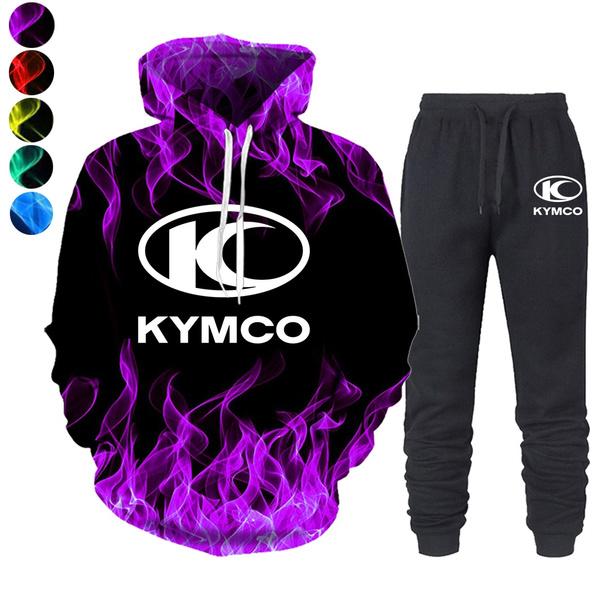 hoodiesformen, Fashion, pullover hoodie, unisex