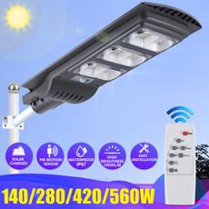 motionsensorlamp, securitylight, led, Garden