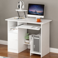 computerdesk, moderndesk, Office, Home & Living