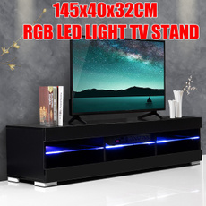 woodtvcabinet, Modern, furnituretvstand, Luxury