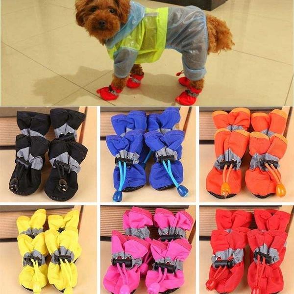 velvet, Winter, Waterproof, Pets
