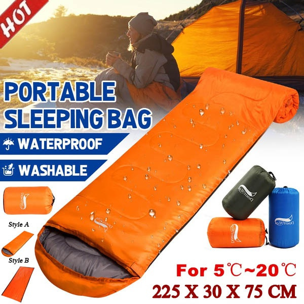 sleepingbag, Outdoor, envelopesleepingbag, outdoorsleepingbag