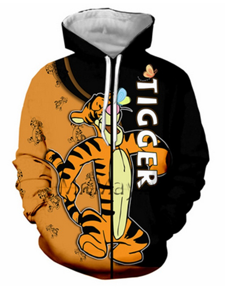 3D hoodies, Fashion, Sweatshirts, cute