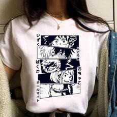 myheroacademiashirt, Funny, myheroacademia, Shirt