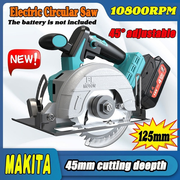 Electric, electriccutter, Battery, electriccircularsaw