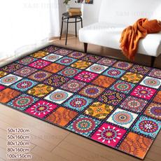 home deco, bedroomcarpet, rugsforlivingroom, Indoor