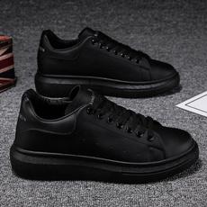 trainer, Sneakers, mcqueenshoe, mcqueen