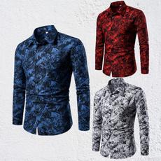 men shirt, mencasualshirt, Cotton Shirt, Shirt