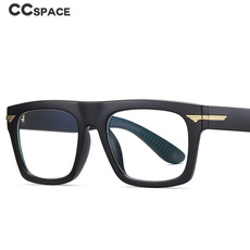 Blues, Fashion, Computer glasses, Frame