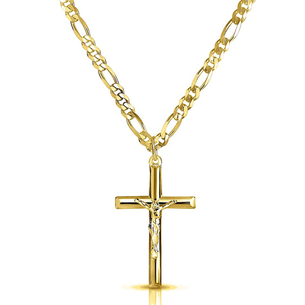goldplated, christianjewelry, Christian, Jewelry