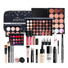 pencil, Eye Shadow, cosmeticskit, Lipstick