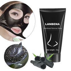 peeloffmask, blackheadextractor, Masks, acneremover