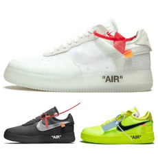 Men's Sneakers, Sneakers, Casual Sneakers, Athletics
