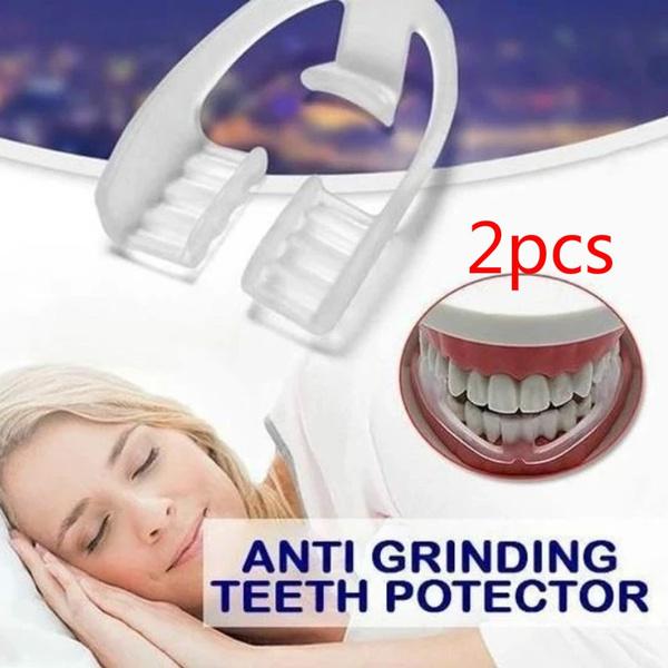 orthodonticappliance, whiteningtray, dentalcare, Silicone