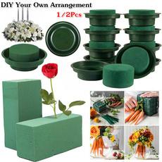 Flowers, Home Decor, flowerarrangement, floralcraft