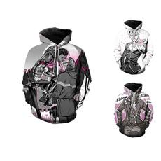 Couple Hoodies, Hoodies, Fashion, womens hoodie