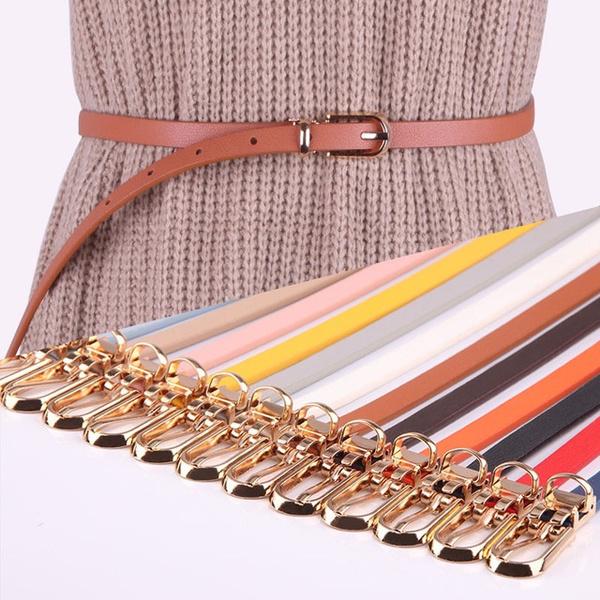 Fashion Accessory, Fashion, decorativebelt, sweater chains