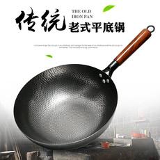 woksandstirfrypan, wokspatula, wok, Chinese