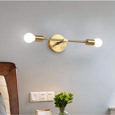 walllight, ledwalllamp, lights, Interior Design