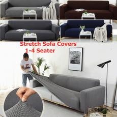 premium, Elastic, stretch, Sofas