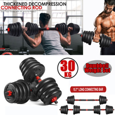 exercisetrainingtool, dumbbellbottlecup, dumbbellset33lb, fitnessdumbbellset