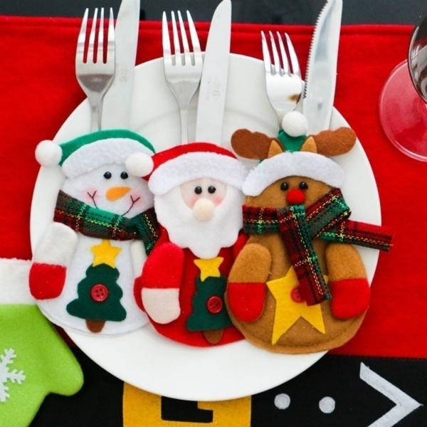 cute, Decor, Home Decor, Kitchen & Dining