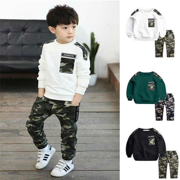 kids, cute, Fashion, kids clothes