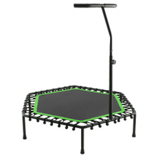 preschooltoy, trampolineexercise, Sports & Outdoors, Fitness