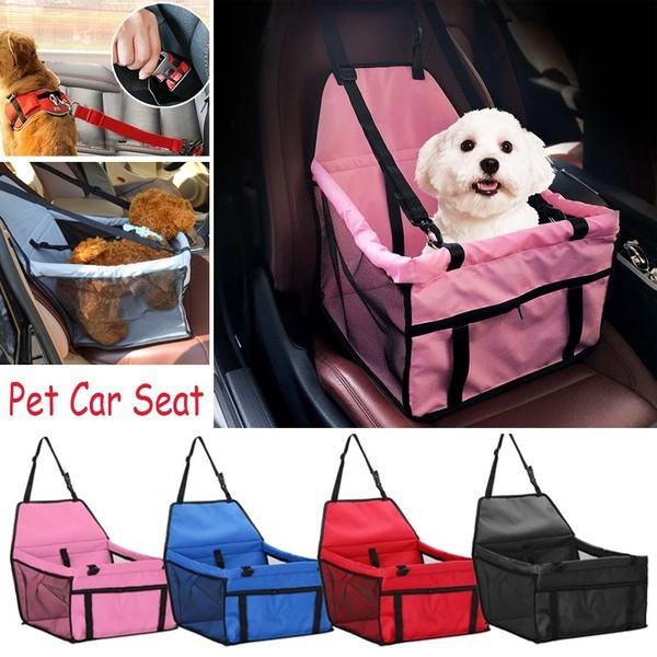 Fashion, seatbelt, Waterproof, petsaccessorie