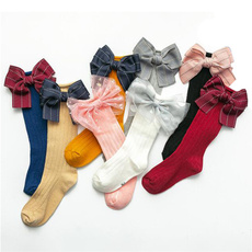 childrensock, Baby Girl, Fashion, Cotton