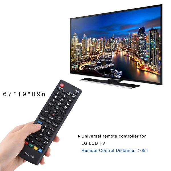 Lg, Home Supplies, Remote, tvcontroller