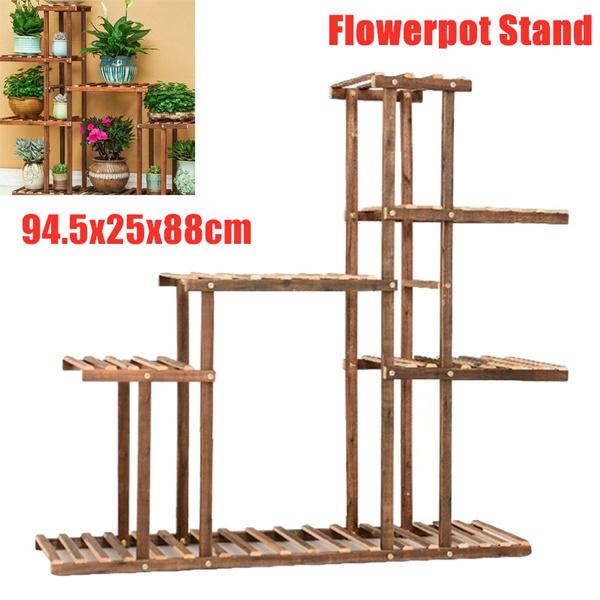 plantpotholder, Bonsai, Flowers, Home Decor