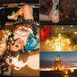thumbnail - 16