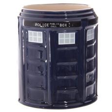 Box, Mug, storeupload, Novelty