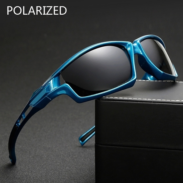 Sport Glasses, Outdoor, Fashion, cycling glasses