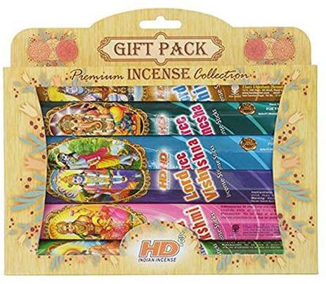 storeupload, Gifts