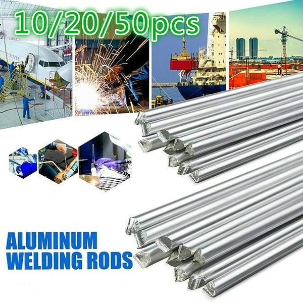 lowtemperatureelectrode, stainlesssteelelectrode, Aluminum, welding