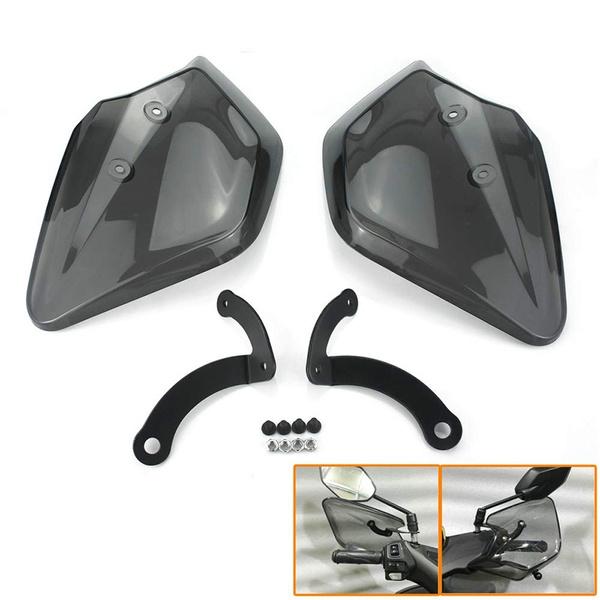 motorcycleaccessorie, Motorcycle, nmaxhandguard, motorcyclehandguard
