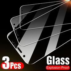 Mini, Screen Protectors, iphone12, sonyscreenprotector