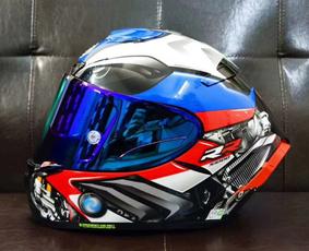 motorcycleaccessorie, Helmet, brandhelmet, highendhelmet