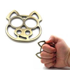 Necklace, selfdefensekeychain, Key Chain, selfdefenseproduct