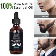 beardgrowthoil, moustache, Men, beardcare