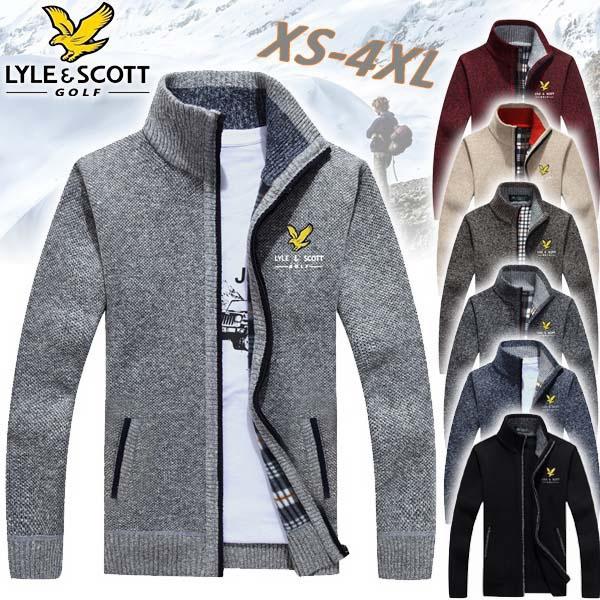 pullhomme, men coat, cardigan, Coat