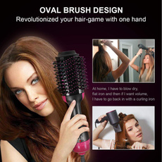 Hair Styling Tools, hairstyle, haircomb, Beauty