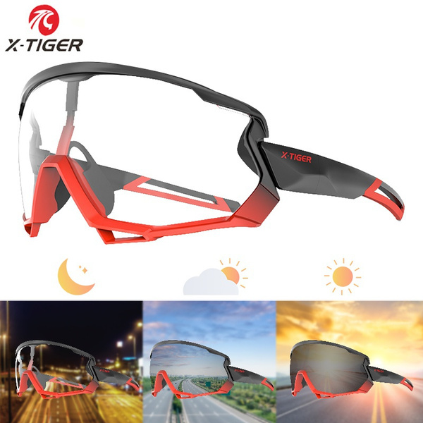 womenbikeglasse, Cycling, photochromicbikingsunglasse, Sports & Outdoors